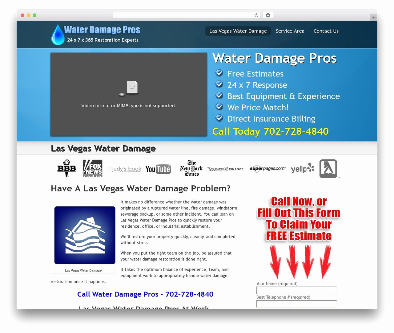 Water Damage Estimate Template Awesome Water Damage Estimate Template Spreadsheet