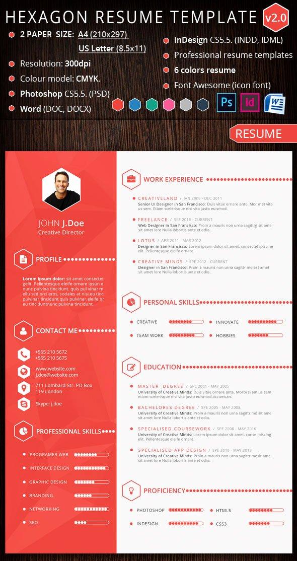 Web Designer Resume Template Lovely 15 Creative Infographic Resume Templates