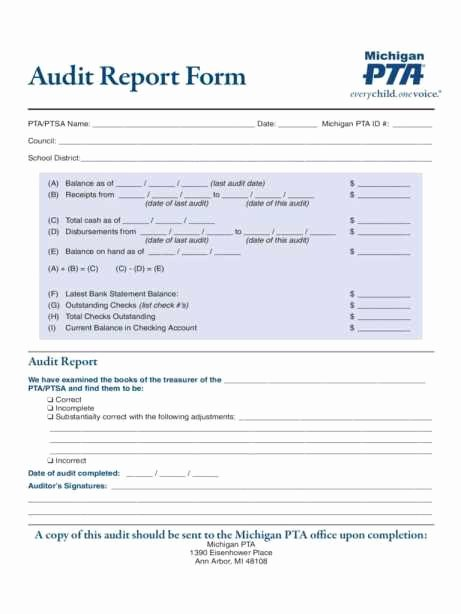 Website Audit Report Template Awesome Pin by Alizbath Adam On Daily Microsoft Templates