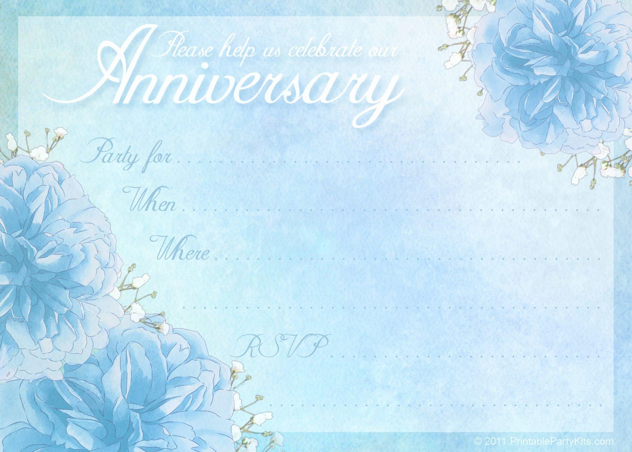 Wedding Anniversary Invite Template Beautiful Wedding Invitation Wording Wedding Anniversary Party