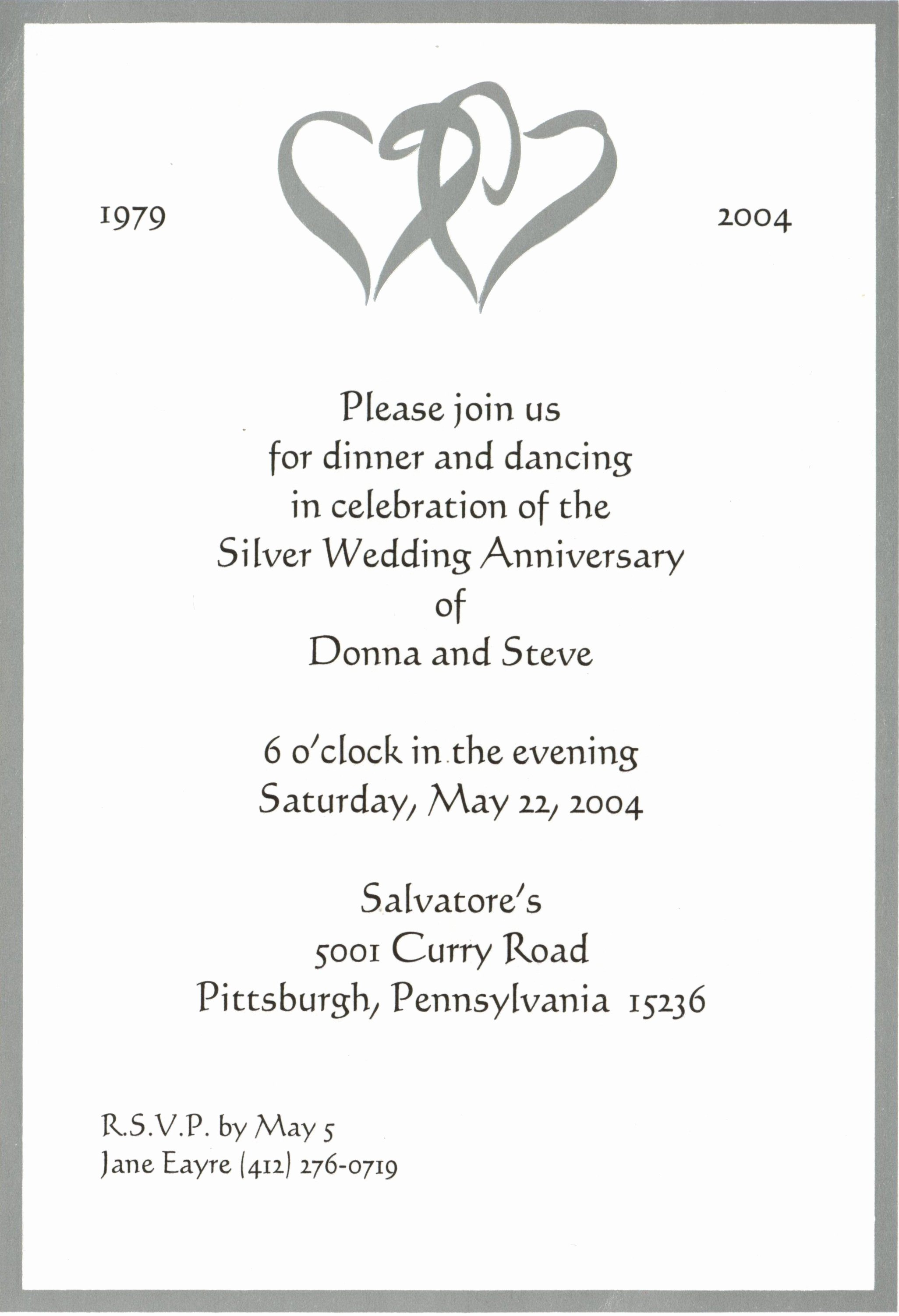 Wedding Anniversary Invite Template Inspirational 50th Wedding Anniversary Invitation Templates Awesome