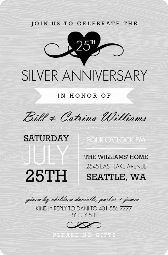 Wedding Anniversary Invite Template Luxury 25 Best Ideas About Wedding Anniversary Invitations On