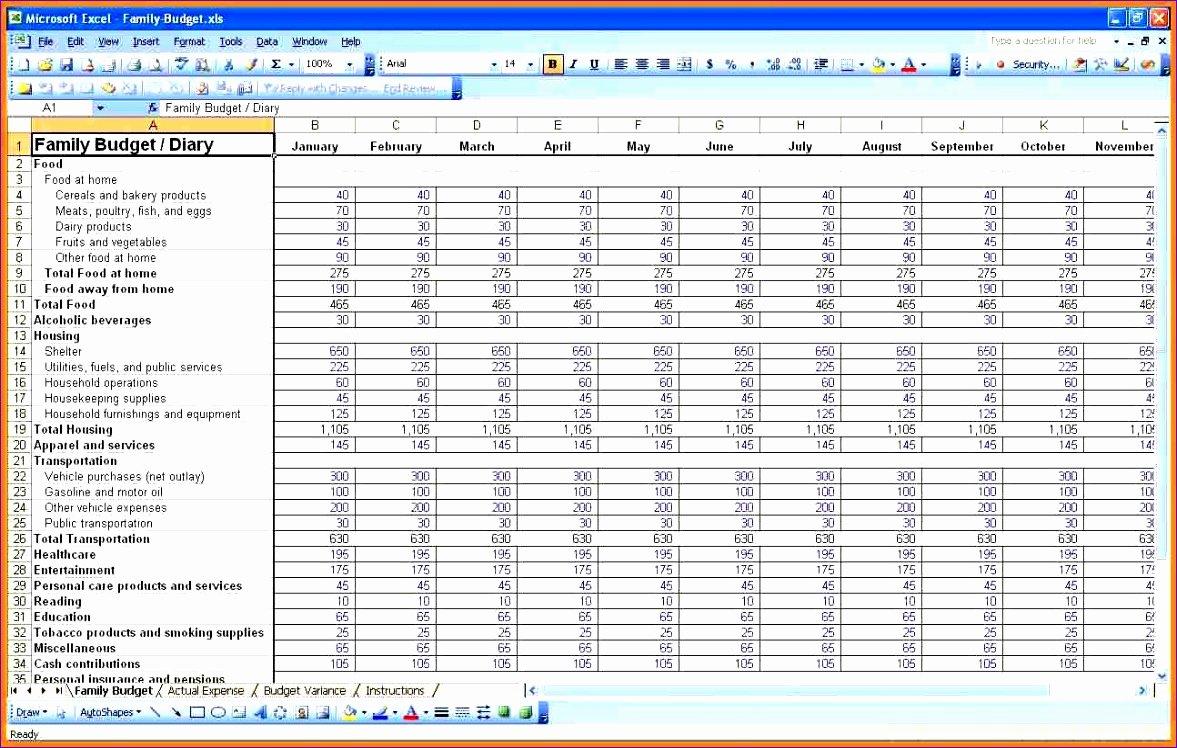 Wedding Checklist Excel Template Best Of 7 Wedding Checklist Template Excel Exceltemplates