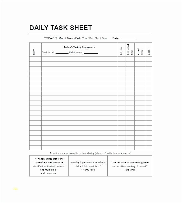 Wedding Checklist Excel Template Fresh Kitchen Remodel Template Spreadsheet Beautiful Job Sheet