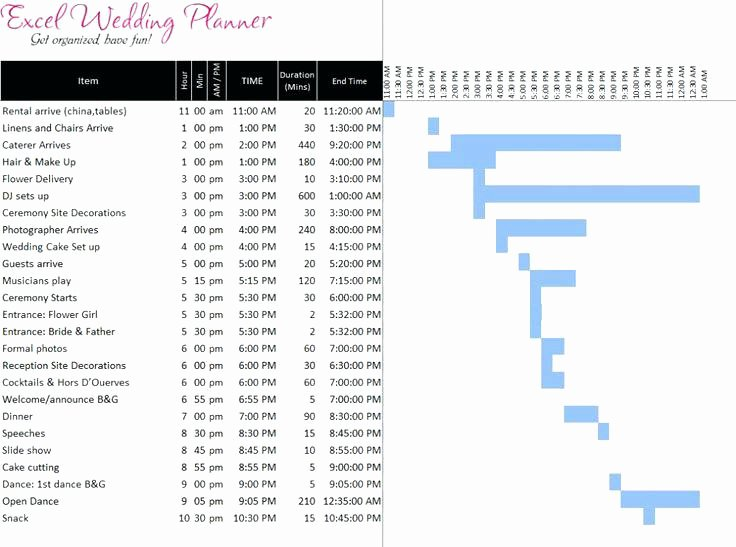 Wedding Checklist Excel Template Lovely Wedding Checklist Excel Template format – Haydenmedia