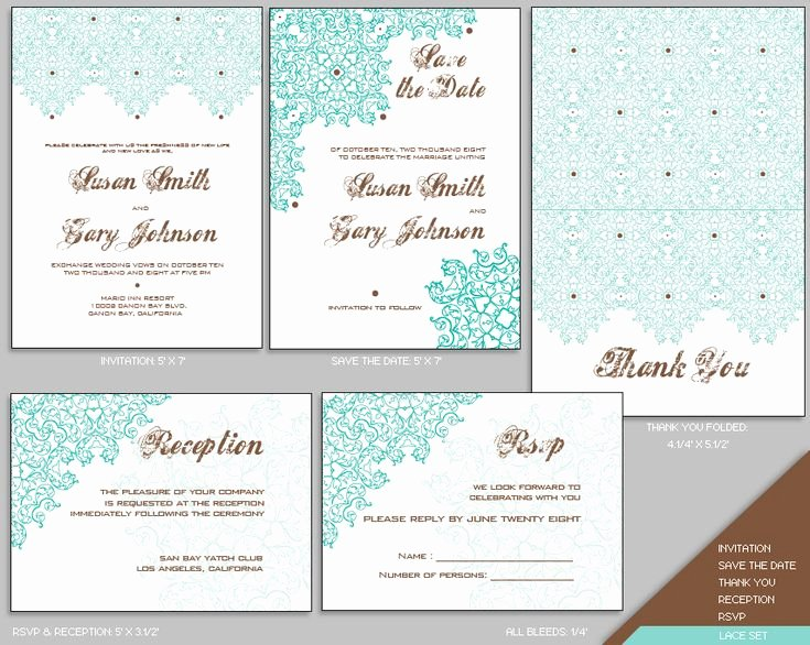 Wedding Dress Invitation Template Inspirational 1000 Ideas About Blank Wedding Invitations On Pinterest