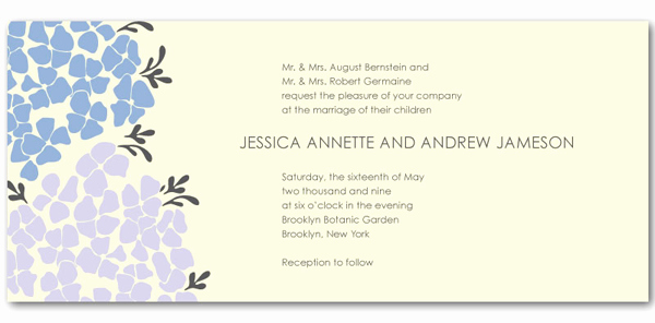 Wedding Invitation Email Template Beautiful E Wedding Invitations Email Template I with Popular E Card