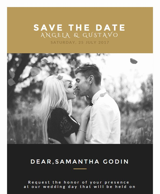Wedding Invitation Email Template Best Of Wedding Invitation Card Email Template Buy Premium