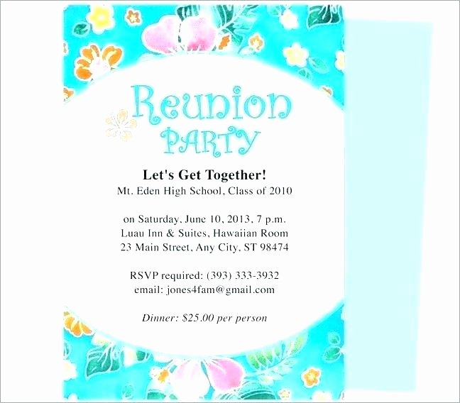 Wedding Invitation Email Template New Outlook Email Invitation Template Electronic Holiday