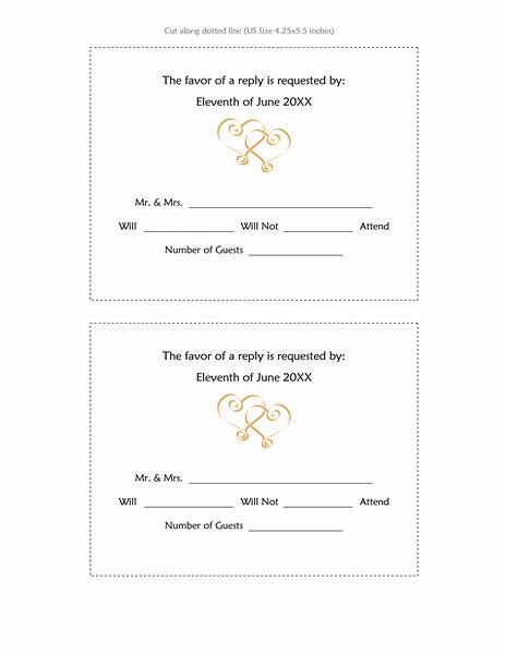Wedding Invitation Template Microsoft Word Best Of Microsoft Word 2013 Wedding Invitation Templates
