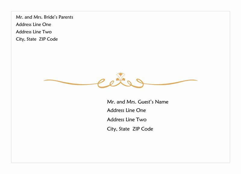 Wedding Invitation Template Microsoft Word Fresh Microsoft Word 2013 Wedding Invitation Templates