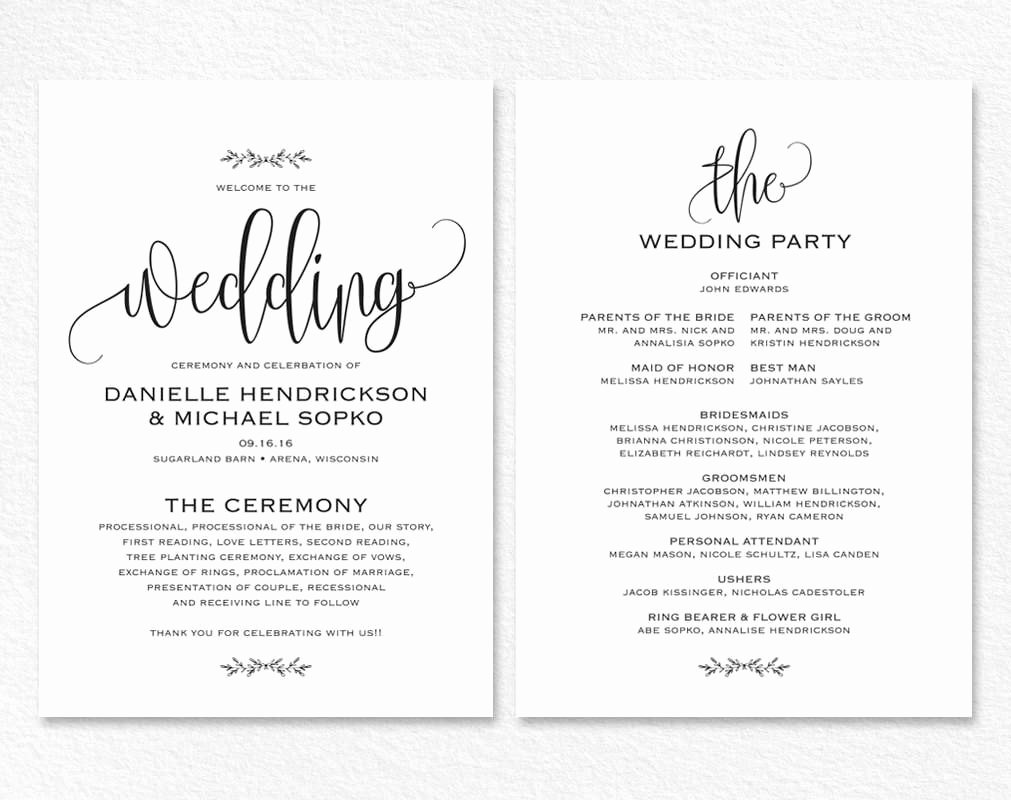 Wedding Invitation Template Microsoft Word Inspirational Eecdeabebfdbe Free Wedding Invitation Templates for Word