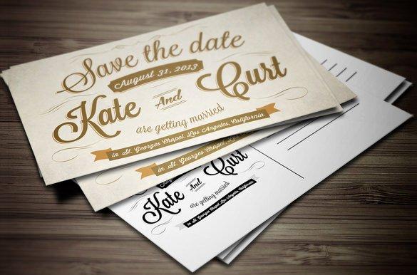 Wedding Invitation Template Photoshop Awesome 59 Wedding Card Templates Psd Ai