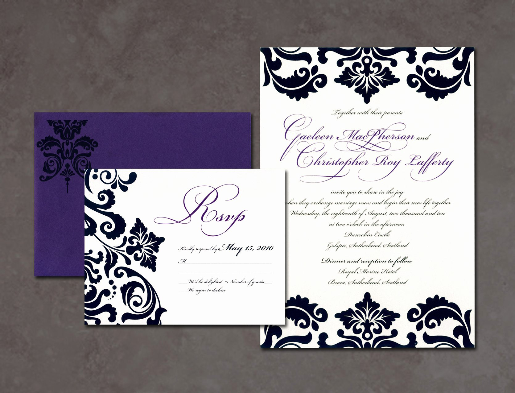 Wedding Invitation Template Photoshop Best Of Wedding Invitation Free Wedding Invitation Templates