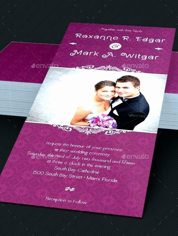 Wedding Invitation Template Photoshop Fresh Ng Invitation Templates Invitations