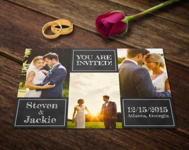 Wedding Invitation Template Photoshop Luxury Invitation Templates Shop – orderecigsjuicefo