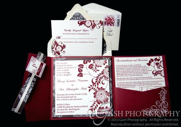 Wedding Invitation Template Photoshop Unique Wedding Invitation Template Free Printable Word format