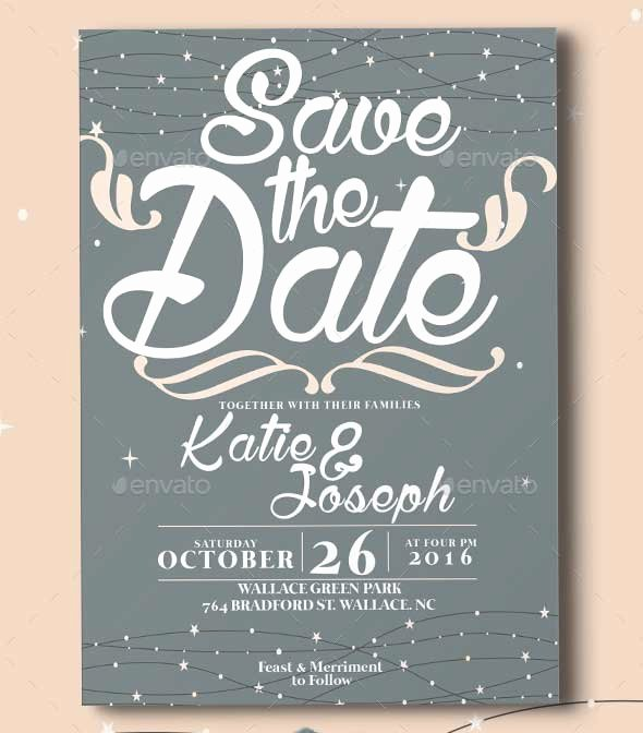 Wedding Invitation Template Psd Best Of 72 Best Wedding Invitation Templates Psd Shop Indesign