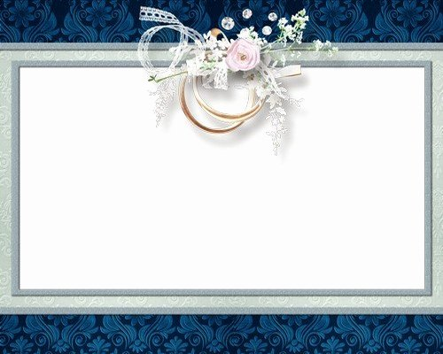 Wedding Invitation Template Psd Best Of Wedding Png Hd Free Download Transparent Wedding Hd