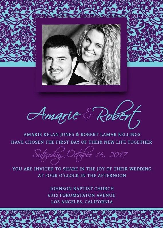 Wedding Invitation Template Psd Fresh Printable Wedding Invitation Template Psd by Scripturewallart