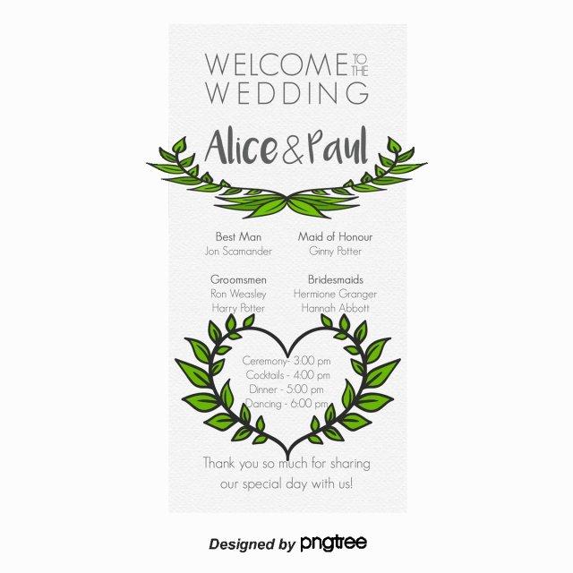 Wedding Invitation Template Psd Luxury Wedding Invitation Card Process Invitation Design