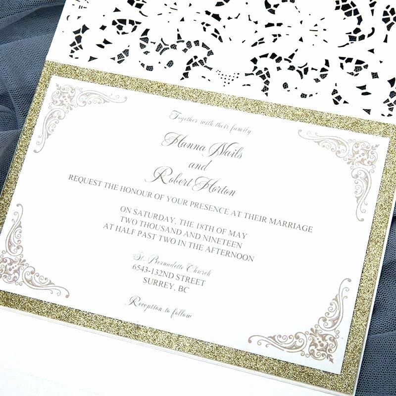 Wedding Invitations Photoshop Template Lovely Wedding Invitations Photoshop Template – Voipersracing