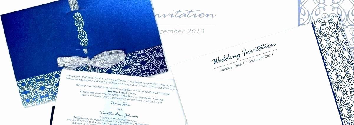 Wedding Invitations Photoshop Template Luxury Wedding Invitations Photoshop Template – Voipersracing