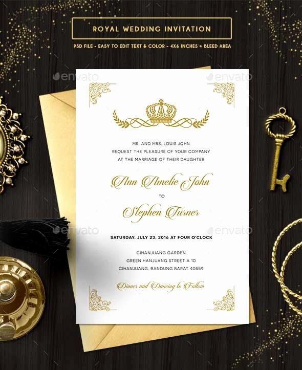 Wedding Invitations Photoshop Template New 72 Best Wedding Invitation Templates Psd Shop Indesign