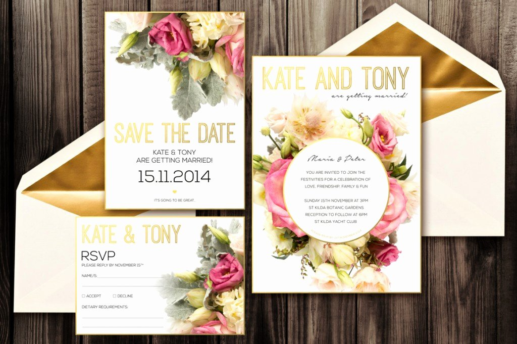 Wedding Invite Photoshop Template Awesome 16 Invitation Mockups Psd Wedding Invitation Psd