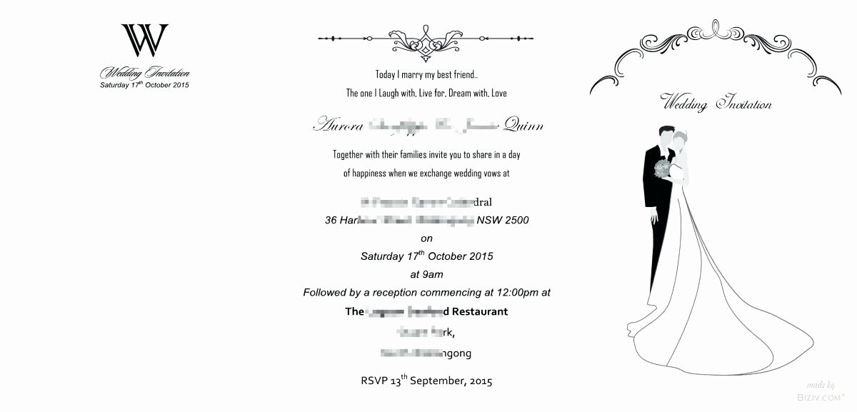 Wedding Invite Photoshop Template Lovely Download Laser Cut Envelope Template for Invitation