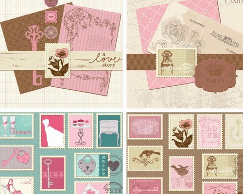 Wedding Invite Photoshop Template New Download 8 Free Wedding Invitations Template In Psd Xdesigns