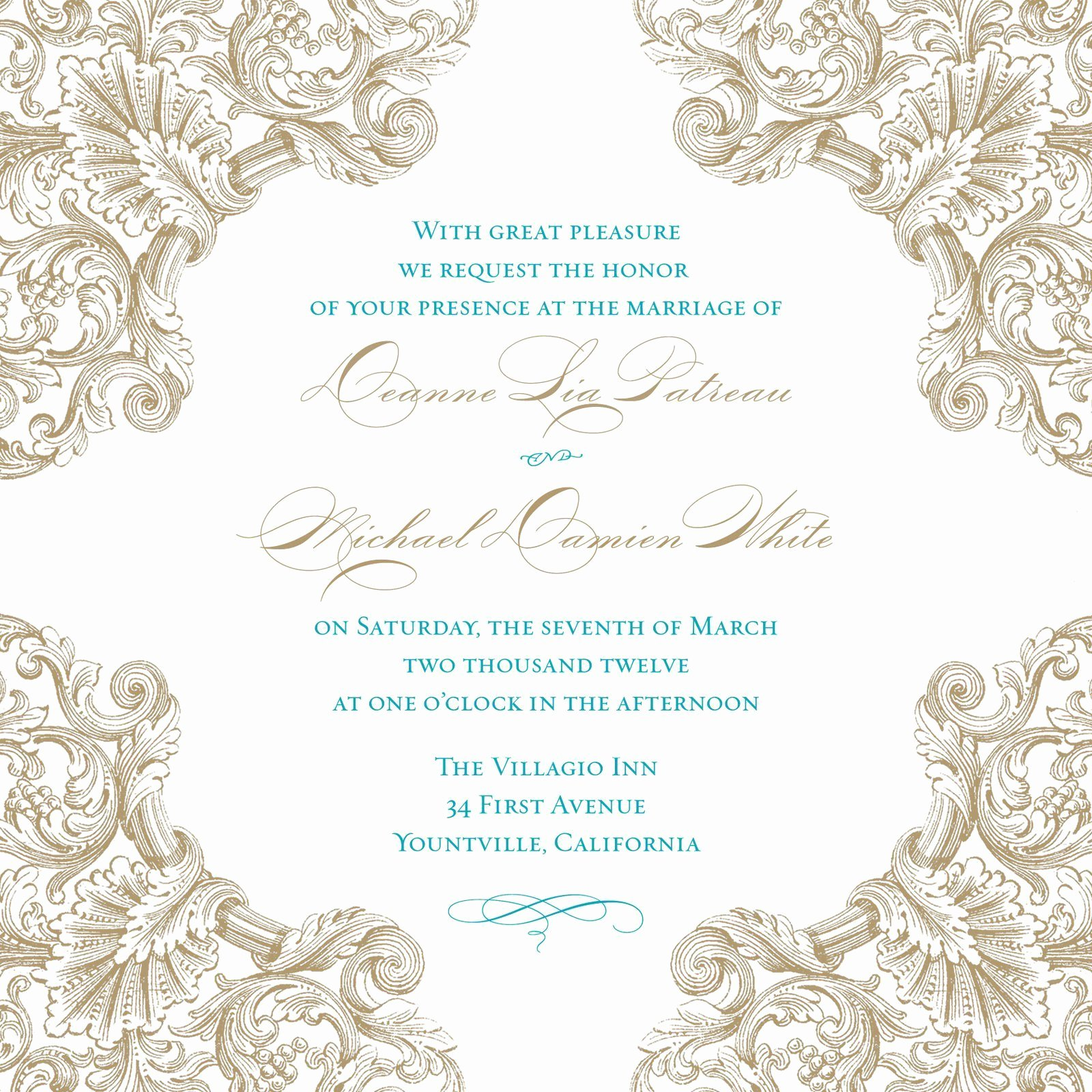 Wedding Invite Template Photoshop Lovely Wedding Invitation Templates Wedding Invitation