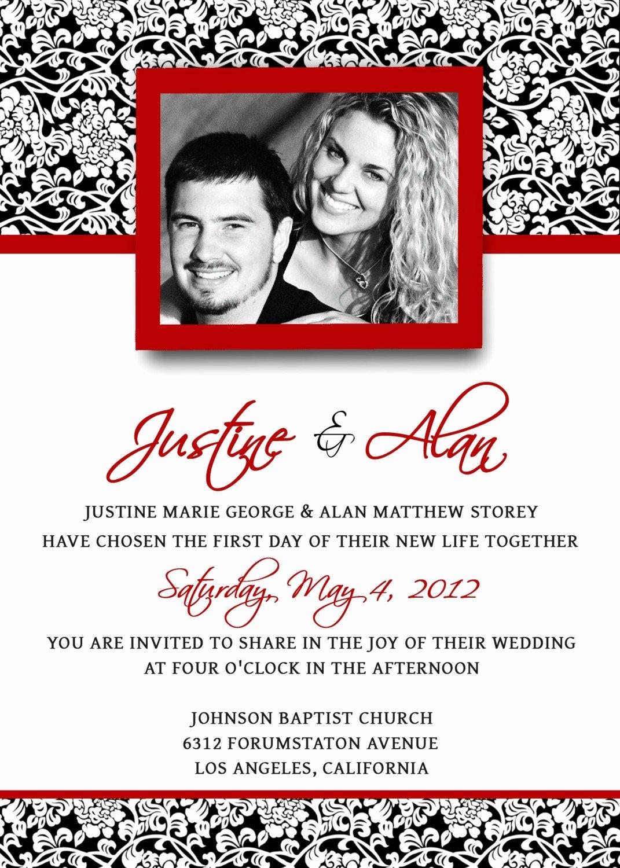Wedding Invite Template Photoshop Luxury Wedding Invitation Wording Wedding Invitation Cards