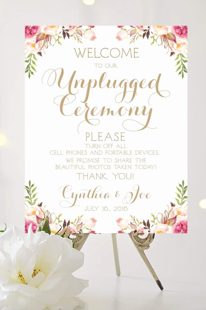 Wedding Invite Template Word Fresh 25 Best Ideas About Wedding Invitation Templates On