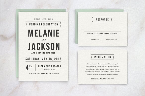 Wedding Invite Template Word Luxury 26 Free Printable Invitation Templates Ms Word Download