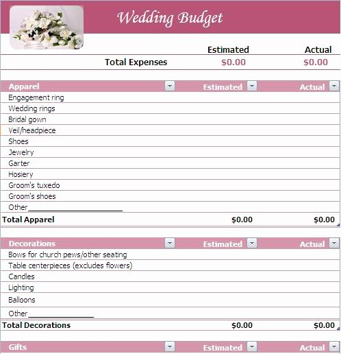 Wedding Planner Website Template Luxury Wedding Bud Wedding Bud List