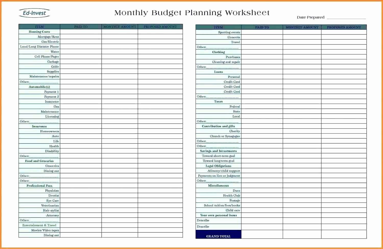Wedding Planning Budget Template Elegant Template Wedding Planning Bud Template