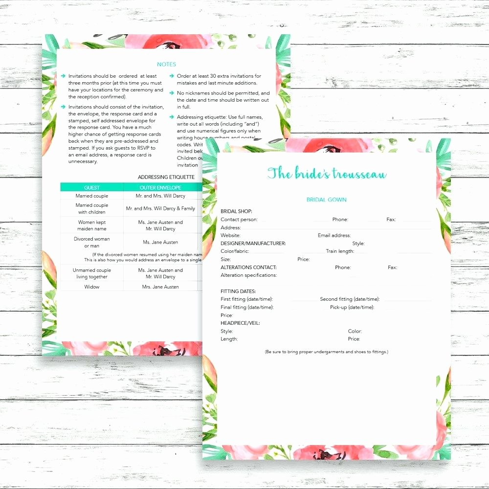Wedding Planning Template Free Elegant Printable Hard Printable Word Search Puzzles for Adults
