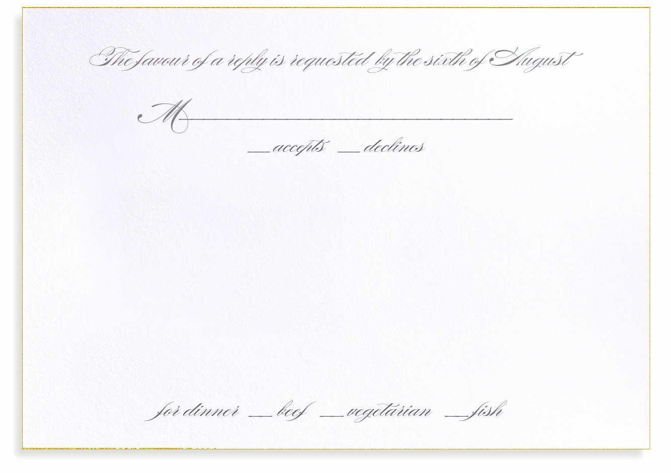 Wedding Rsvp Cards Template Beautiful Baptism Invitation Baptism Invitation Template New