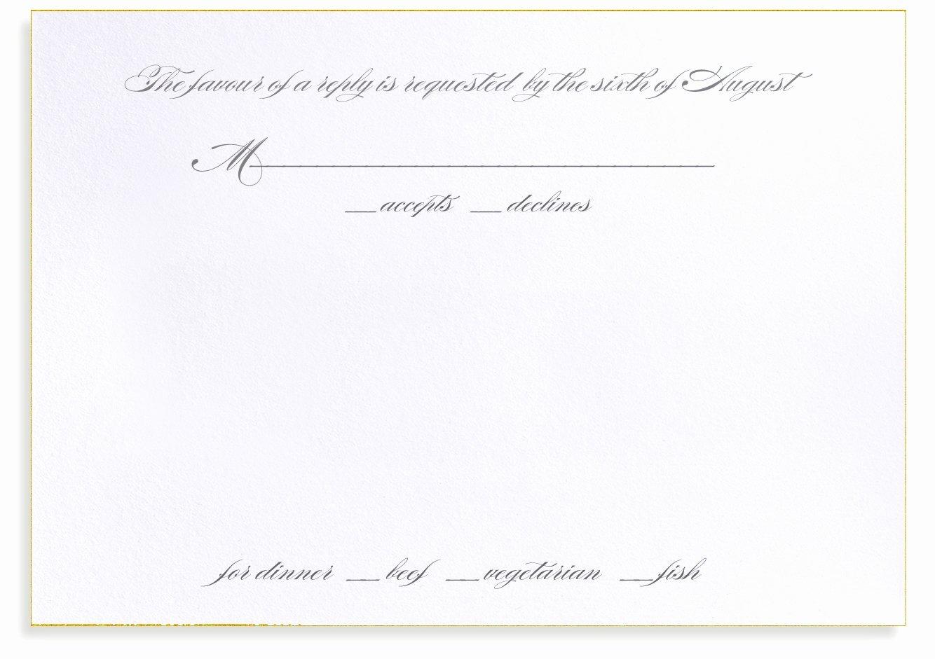 Wedding Rsvp Cards Template Beautiful Baptism Invitation Baptism Invitation Template New
