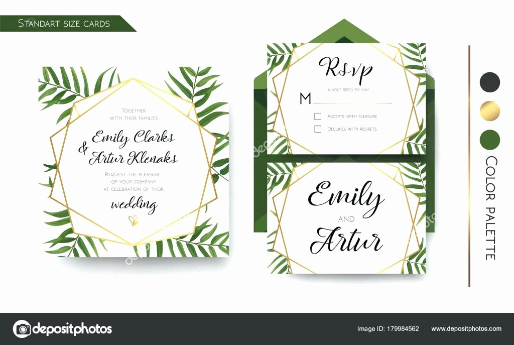 Wedding Rsvp Cards Template Best Of Anchored In Love Free Wedding Invitation Template Rsvp