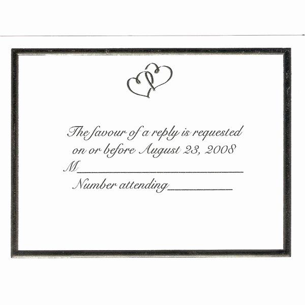 Wedding Rsvp Cards Template New Custom Wedding Invitations by Wilton Planning A Wedding