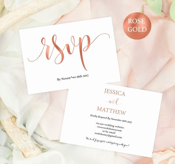 Wedding Rsvp Postcard Template Luxury Items Similar to Wedding Rsvp Postcard Rsvp Template