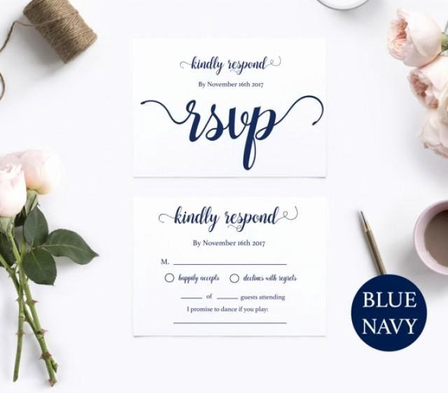 Wedding Rsvp Postcards Template Inspirational Rsvp Postcard Template Rsvp Template Wedding Rsvp