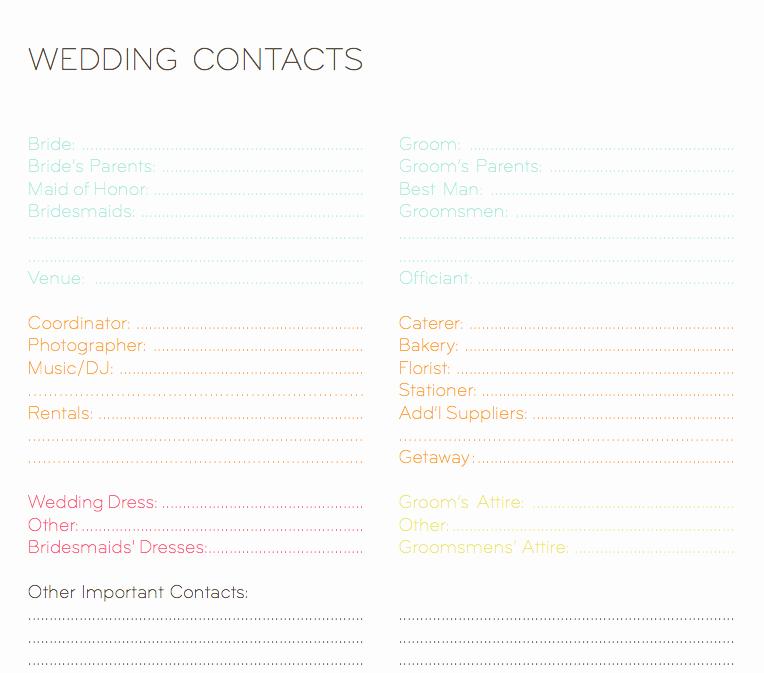 Wedding Vendors List Template Beautiful Pin De Geraldine Ibarra En Preston Bailey David Tutera