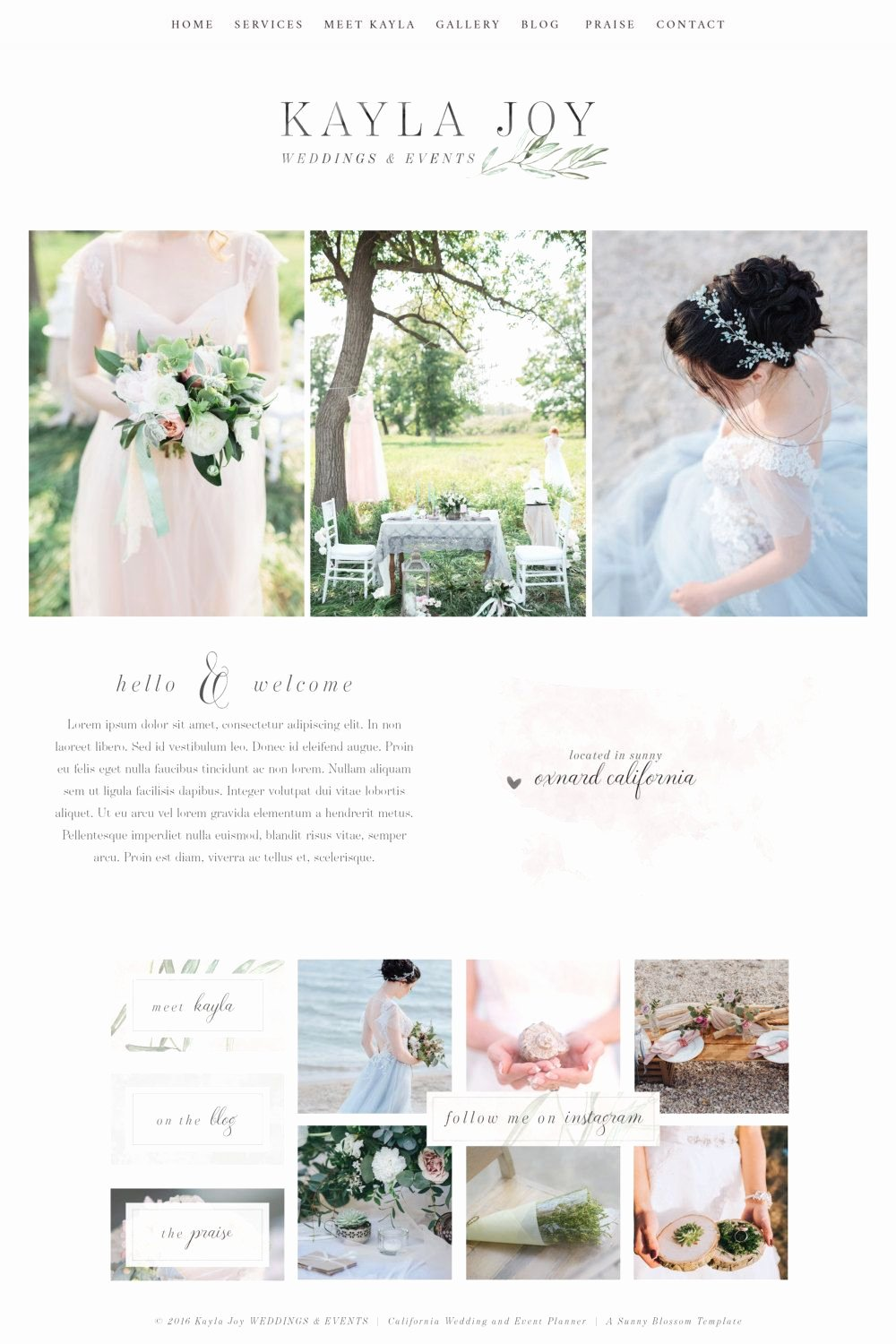 Wedding Web Template Free Fresh Website Design Wix Template Logo Design Editable