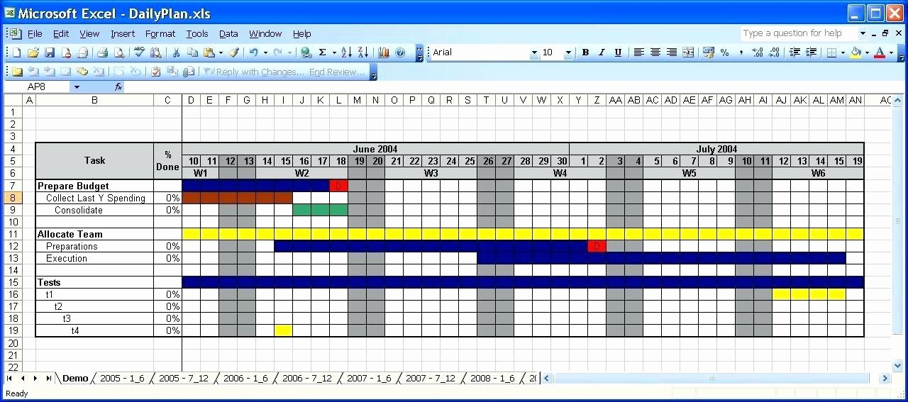 Weekly Employee Schedule Template Excel Fresh Excel Diary Template – Bestuniversitiesfo