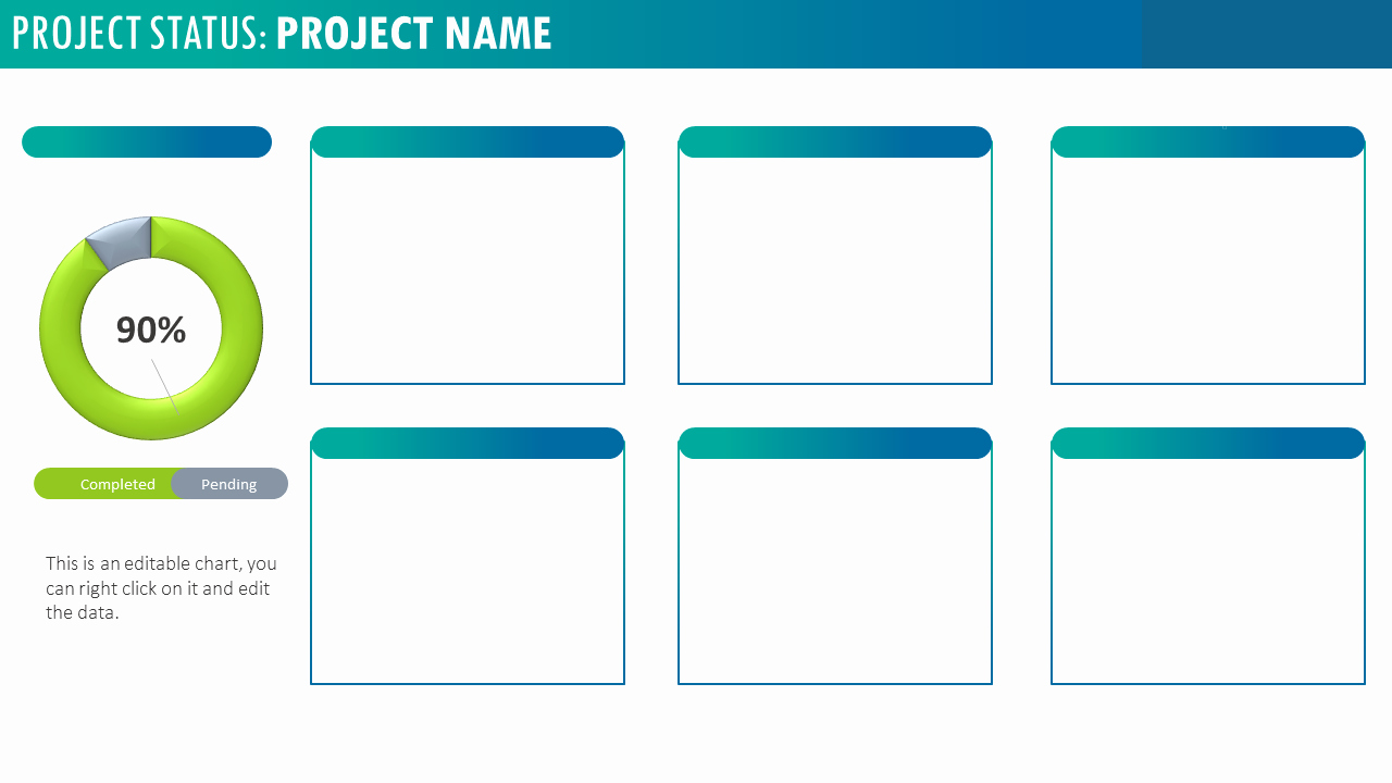 Weekly Project Status Report Template Fresh Weekly Project Status Report Template Analysistabs