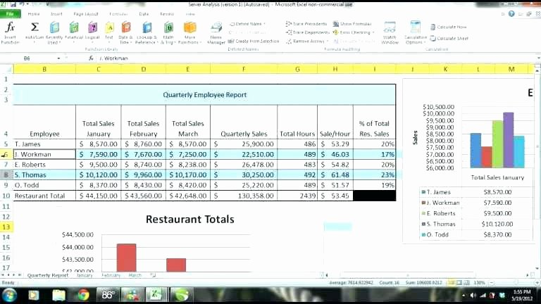 Weekly Sales Plan Template Best Of Training Site Template Product Schedule Handy Web