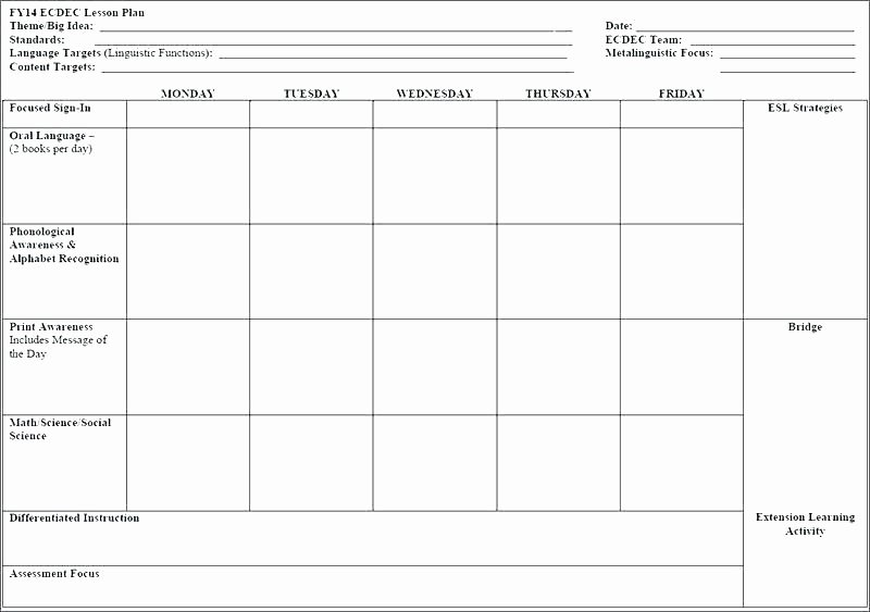 Weekly Sales Plan Template Fresh Project Planner Template Excel Get Planning Templates In